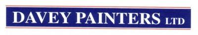 Davey Painters, Whakatane