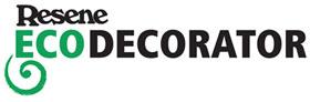 ecodecorator_logo