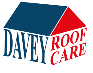 Davey-Roof-Care